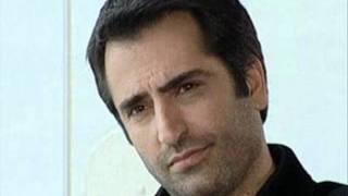 Yan Yarali Yuregim (Mahsun Kirmizigul)