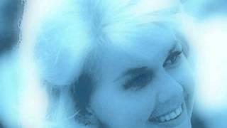 I Have Dreamed ~~~ Doris Day