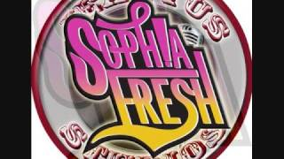 Sophia Fresh - What It Is (Remix ft Chase Drama) (prod. by T-Pain / @JeanYusStudios)