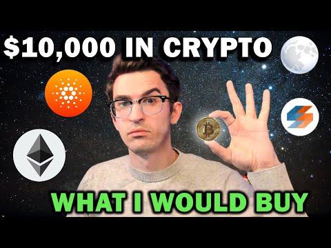 Cryptocurrency platform szingapúr