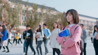 Cute School Love Story Part-1 Korean Mix Hindi Songs Korean Drama  mashup Songs