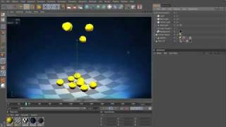 Tip52 How to Change Gravity in MoDynamics