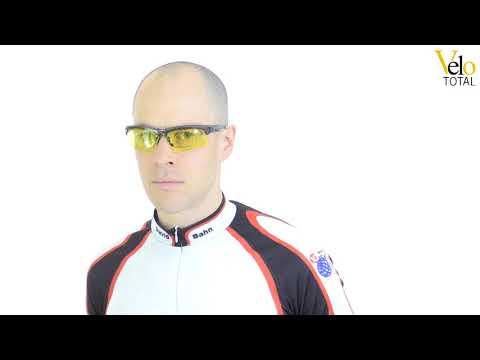 HOT STUFF: Evolo Karbon 9 und Karbon 9T Fahrradbrillen