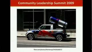 Google I/O 2010 - Ignite Google I/O