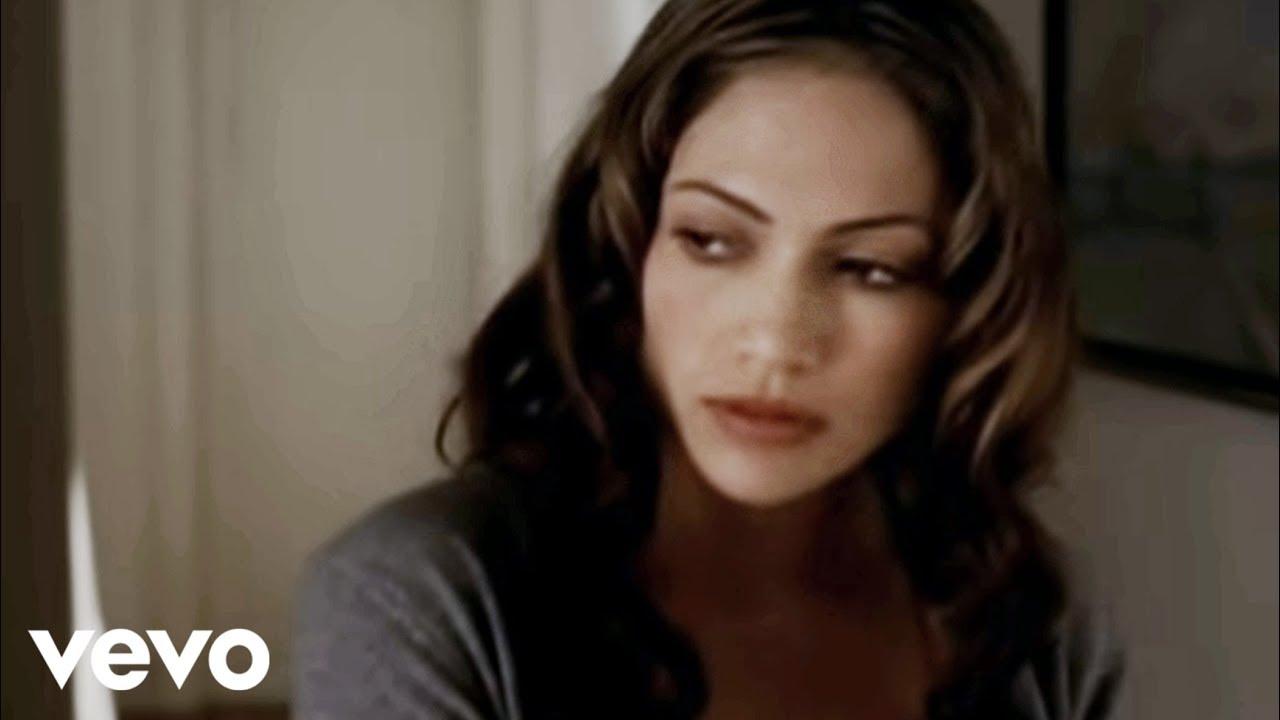 Jennifer Lopez  (Ft. Marc Anthony) - No me ames Maxresdefault