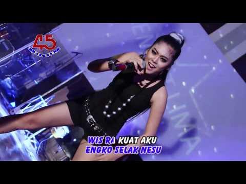 , title : 'Utami Dewi Fortuna - Ra Kuat Mbok [OFFICIAL]'