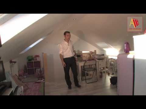 resistance thermique de la laine de verre troyes le mans boulogne billancourt tarif. Black Bedroom Furniture Sets. Home Design Ideas