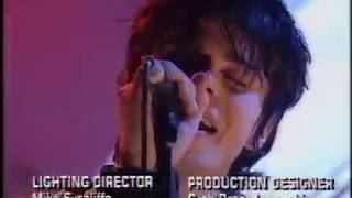 The Charlatans - Can't Get Out Of Bed (Naked City 08/06/94)