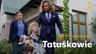 Film do artykułu: Agnieszka Kawiorska,...