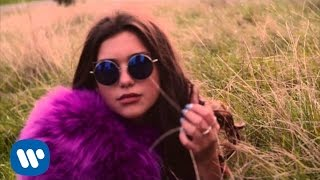 Dua Lipa Be The One Official Music Video Video