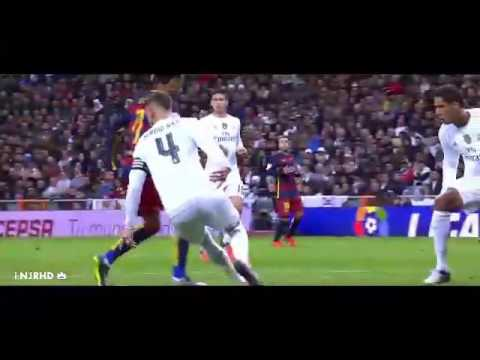 Download FC BARCELONA 4-0 REAL MADRID 2015 ARABIC COMMENTARY HIGHLIGHTS HD Mp4 3GP Video and MP3