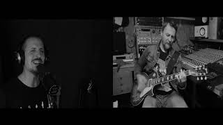Video SKID ROW - 18 and life (cover by ZDENO HUŤA, ERIC CASTIGLIA)