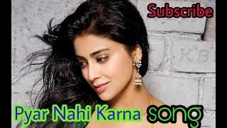"New Dj Songs Remix    Hindi Dj Songs    Dj Songs ""old Dj Songs"" Rajasthani Dj"