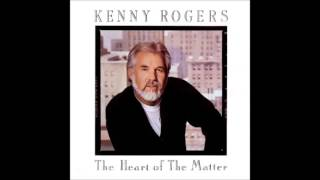 Kenny Rogers - The Best Of Me