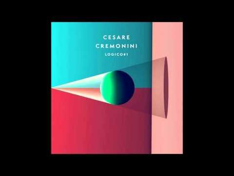 Cesare Cremonini - Logico # 1 (con testo)