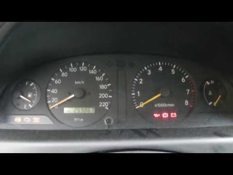 Der Motor das Benzin nju aktion das Benzin
