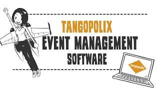Tangopolix