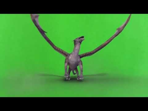 43 Action Movie Green screen Effects FREE Download Use It