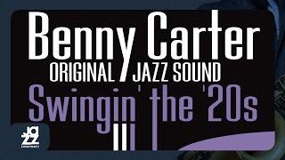 Benny Carter, Earl Hines, Leroy Vinnegar, Shelly Manne - Laugh ! Clown ! Laugh
