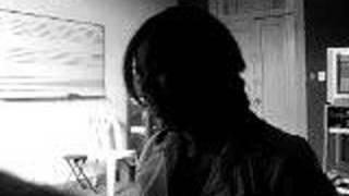 Sure looks good to me - Alicia Keys