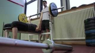 Judo-WM: UWV der Frauen-Nationalmannschaft in Berlin und Kienbaum