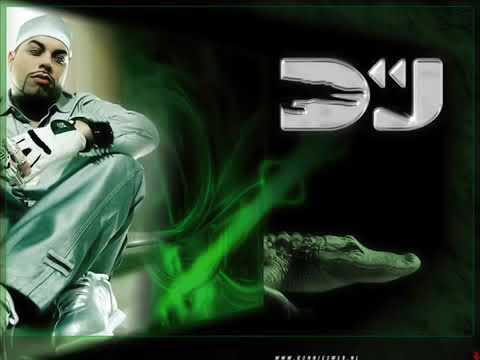 Dj Aligator - Davaj Davaj ( Techno )