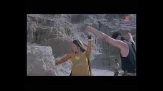 Mere Yaar Ko Mere Allah [Full Song] | Dacait | Sunny Deol