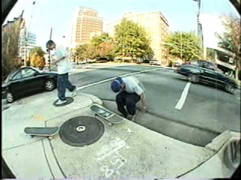 preview image for The Dirty South (The Atlanta Video) - Part 2 of 2