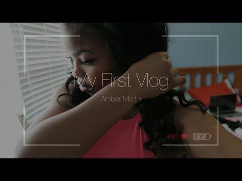 Black Vlogger?! | Daily Vlogs