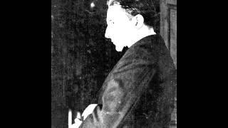 Sibelius: Symphony No.5 - Barbirolli: Hallé Orchestra.