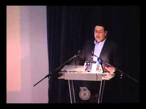 4o Παγκύπριο Συνέδριο για Γονείς και Εκπαιδευτικούς - Τελετή έναρξης