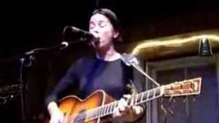 Melissa Ferrick- Shatter Me