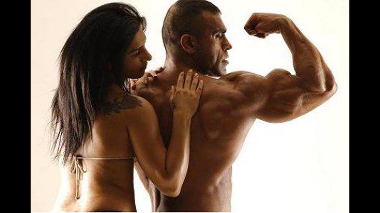 Надписью бухать, картинки сильный мужчина и хрупкая женщина