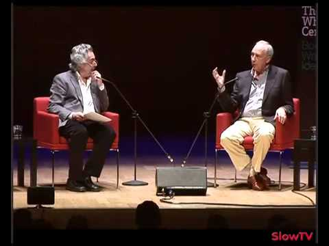 Download Mp3 Sydney Writers Festival Paul Keating In Conversation