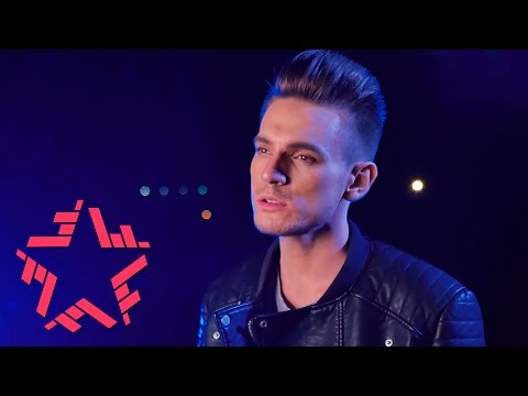 Песня разговор со счастьем иван васильевич