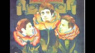 Beau Brummels - It Won't Get Better