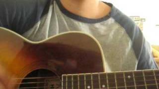 [request] julia - fefe dobson - instrumental cover