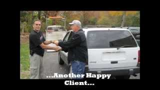 Junk Car Removal Providence Rhode Island
