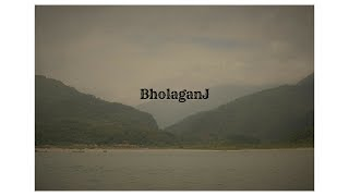 preview picture of video 'Bholaganj Sylhet (MM)'