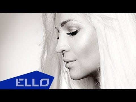 Trans lady Evelina - Губы