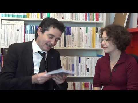 Vidéo de Frédéric Fappani von Lothringen