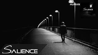 Salience - Human (feat. Christina Perri) [Remix]