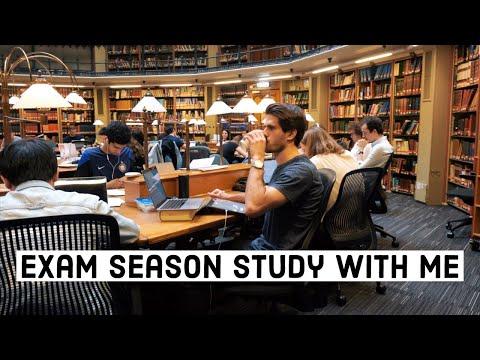 mp4 Medical Student Exams, download Medical Student Exams video klip Medical Student Exams