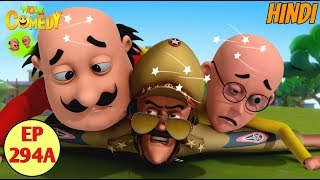 Motu Patlu In Hindi Cartoon Free Video Search Site Findclip