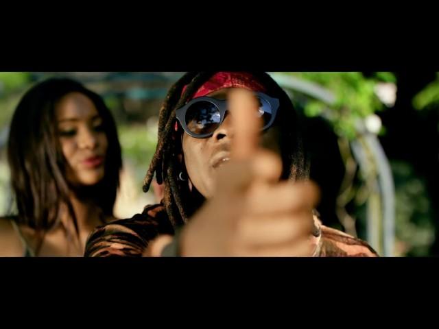 Mr Eazi - Business (feat. Mugeez)