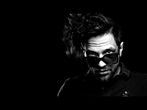 ЛСП - Бэйби (8d music) СЛУШАТЬ В НАУШНИКАХ