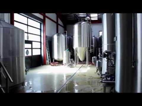 La codificazione da alcolismo in Belgorod il prezzo