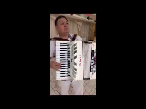 Аккордеонист-виртуоз Иван Татарли!, відео 1