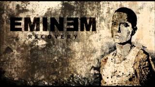 Eminem ft.Vybz Kartel Bad man party