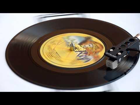 Rod Stewart - Do Ya Think I'm Sexy - Vinyl Play